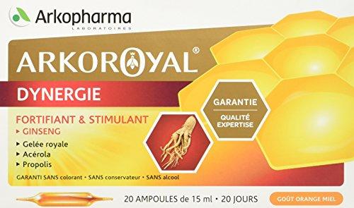 arkopharma-arko-royal-produits-de-la-ruche-dynergie-ginseng-gele-royale-propolis-20-ampoules-15-ml