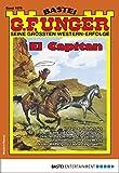 G. F. Unger 1970 - Western: El Capitan (G.F.Unger)