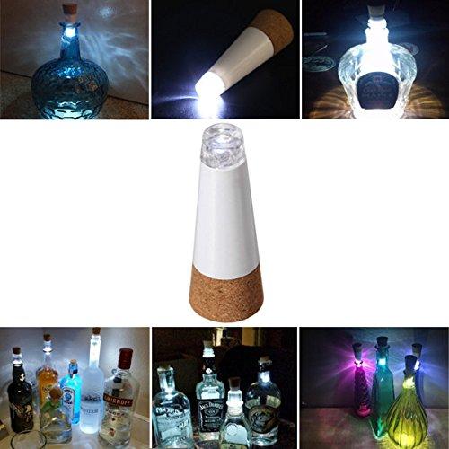 bazaar-cork-shaped-usb-aufladbare-led-nachtlicht-leere-weinflasche-lamp