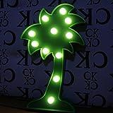 3d fresa para carpa luz, LED decoración luz en forma de señal de fresas, decoración de la pared para Chistmas, cumpleaños, habitación de los niños, Salón, Wedding Party Decor