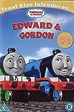 Thomas & Friends Edward & Gordon