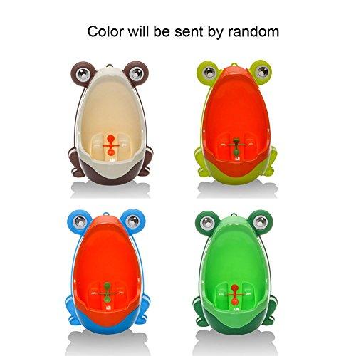 ckeyin-frog-orinatoio-potty-training-giocattoli-divertenti-obiettivo-che-mira-i-ragazzi-bambini-pee-
