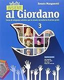 Insieme al Giordano. Per la Scuola media. Con e-book. Con espansione online: 3