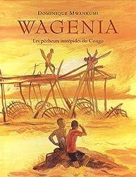 Wagenia : Les pêcheurs intrépides du Congo