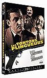 Les Tontons Flingueurs - Crooks In clover
