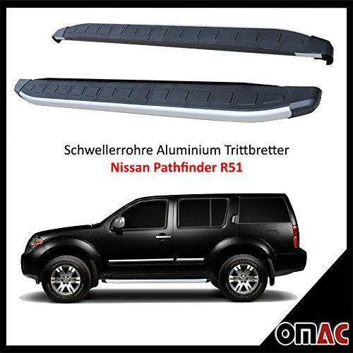 schweller-tubes-en-aluminium-marchepieds-pour-nissa-patrol-pathfinder-r51-2005-dolunay-173