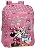 Disney véritable pour enfant sacs et bagages