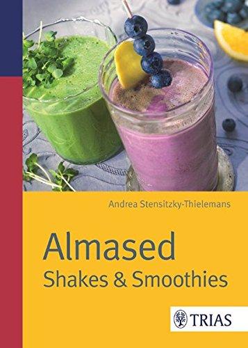 Preisvergleich Produktbild Almased: Shakes & Smoothies