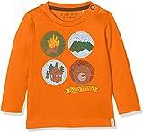 ESPRIT Kids Baby Boys' Tee T - Shirt