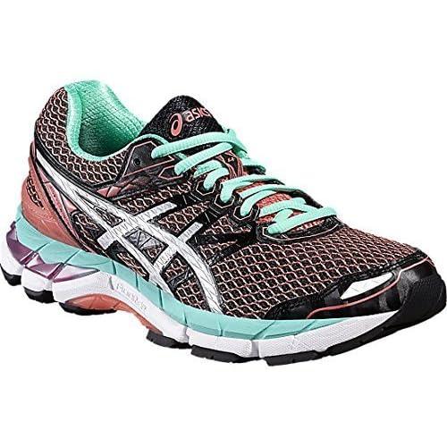 51gXECCYrKL. SS500  - ASICS Women's Gt-3000 4 Training Shoes