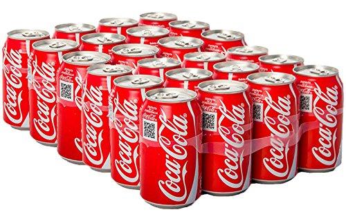 coca-cola-bebida-refrescante-paquete-de-24-x-1375-ml-total-330-ml