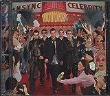 Celebrity + 2 Bonus Tracks -