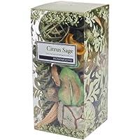 Enesco - Pot Pourri Rosemoore al profumo di Salvia e