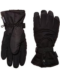 Highlander Banff Waterproof Glove