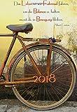 Mini Kalender 2018