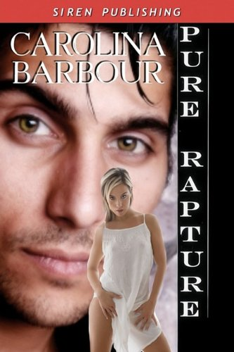 Pure Rapture (Pure, #2)