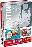 Tintin et moi + Moi, Tintin [Édition Limitée]...