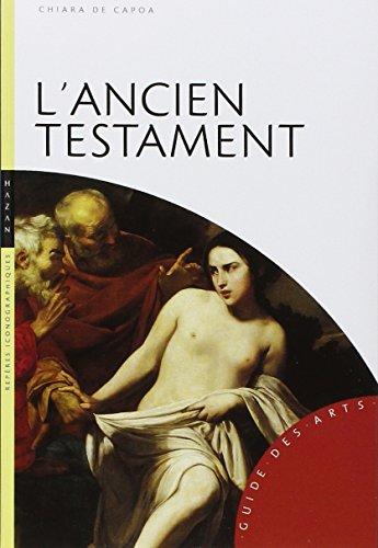 L'Ancien testament par Collectif