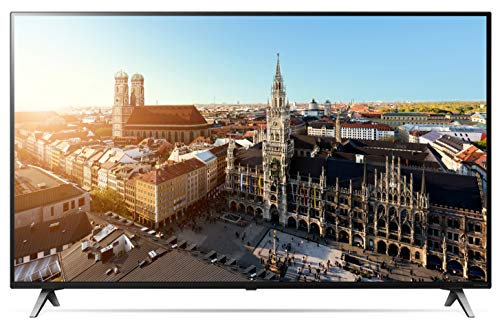 LG 65SM8500PLA - Smart TV NanoCell 4K UHD