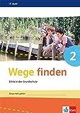 ISBN 3120075019