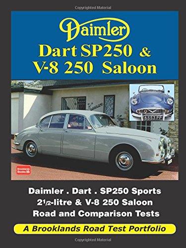 daimler-dart-sp250-v-8-saloon-road-test-portfolio
