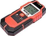 Ortungsgerät für Metall, Stromleitungen, Holz