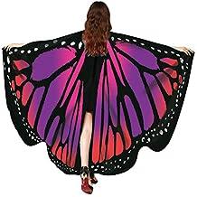 Suchergebnis Auf Amazon De Fur Schmetterling Kostum Erwachsene