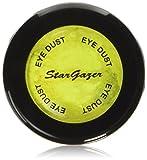 Stargazer Products Neon Lidschattenpuder Nummer 202, 1er Pack (1 x 2 g)
