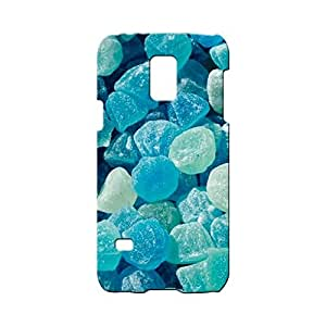 G-Star Designer Printed Back case Cover for Samsung Galaxy S5 - G7522
