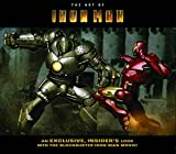 Iron Man: I Am Iron Man TPB (Iron Man (Marvel Comics) (Quality Paper)) by Sean Chen (Artist), Peter David (14-Apr-2010) Paperback
