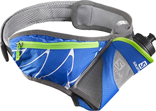 salomon-rinonera-sensibelt-union-blue-granny-colour-verde-talla-unica-l38000100