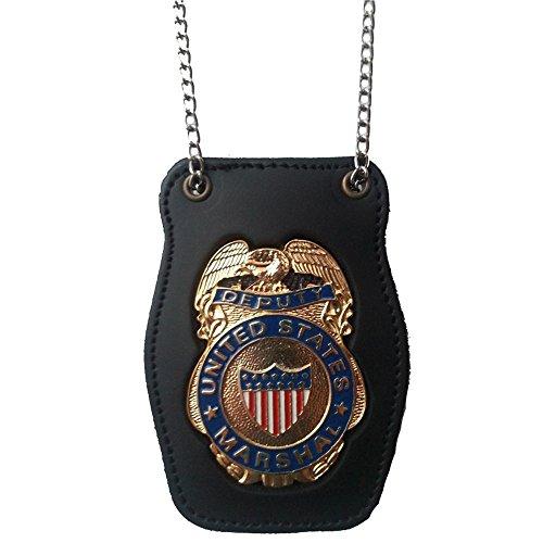 holder-badge-carrier-united-states-marshal