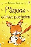 Image de PAQUES