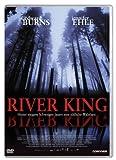 River King (Dvd)