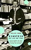 Einstein (His Life and Times)