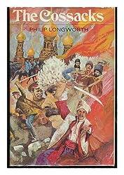 Cossacks, The