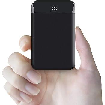 Handy-zubehör Suche Nach FlüGen 2019 Tragbare Aluminium Drahtlose Ladegerät Pad Für Iphone Huawei Xiaomi Samsung Smartphones