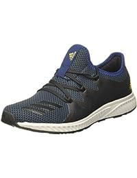 Adidas Men s Manazero M Running Shoes 39ad08f8c0