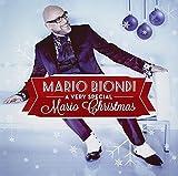 A Very Special Mario Christmas