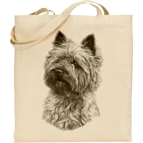 mike-sibley-cairn-terrier-cotton-natural-bag-by-c-s-products