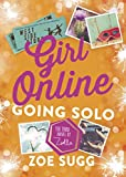 #8: Girl Online: Going Solo