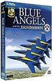Blue Angels & Thunderbirds [DVD] [Region 1] [NTSC] [US Import]