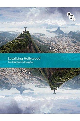 localising-hollywood-international-screen-industries