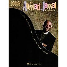Ahmad Jamal Collection (Artist Transcriptions) by Ahmad Jamal (1998-02-01)