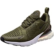 cheap for discount a04ab 47666 Nike Air Max 270, Chaussures de Running Compétition Homme