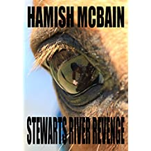Stewarts River Revenge (English Edition)