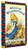 Alice im Wunderland - vollst?ndige Ausgabe (Anaconda Kinderbuchklassiker)