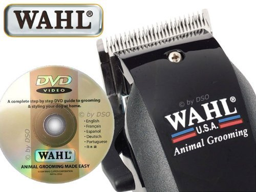 WAHL Smartgroom Pet Grooming 2