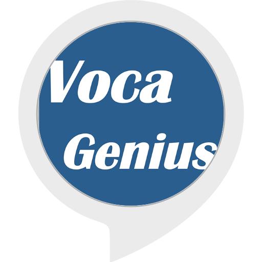 voca-genius