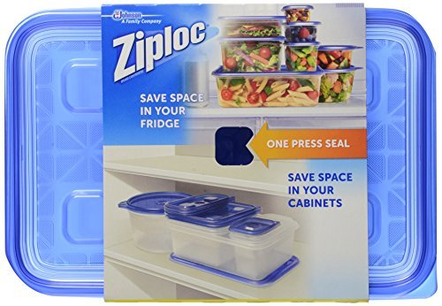 ziploc-one-press-seal-large-rectangle-container-2-ct-by-ziploc